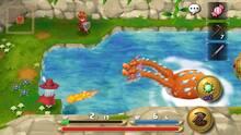 Imagen 20 de Adventures of Mana