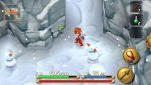 Imagen 15 de Adventures of Mana