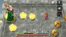 Imagen 16 de Adventures of Mana