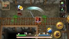 Imagen 17 de Adventures of Mana