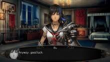 Imagen 31 de Stranger of Sword City
