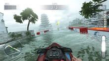 Imagen 18 de Aqua Moto Racing Utopia