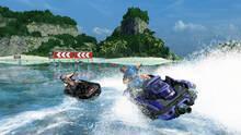 Imagen 21 de Aqua Moto Racing Utopia