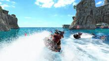 Imagen 22 de Aqua Moto Racing Utopia