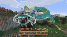 Imagen 24 de Minecraft: Wii U Edition