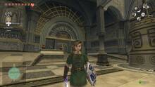 Imagen 127 de The Legend of Zelda: Twilight Princess HD