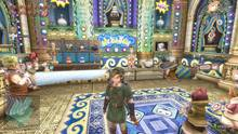 Imagen 124 de The Legend of Zelda: Twilight Princess HD