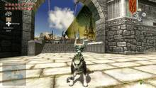 Imagen 125 de The Legend of Zelda: Twilight Princess HD