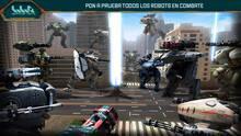 Imagen 4 de Walking War Robots