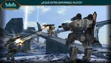 Imagen 5 de Walking War Robots
