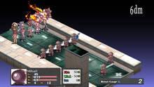 Imagen 8 de Disgaea PC