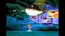Imagen 2 de UmiharaKawase Shun Steam Edition