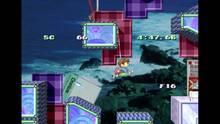 Imagen 4 de UmiharaKawase Shun Steam Edition