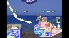 Imagen 5 de UmiharaKawase Shun Steam Edition