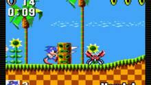 Imagen 4 de Sonic Mega Collection Plus