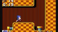 Imagen 3 de Sonic Mega Collection Plus