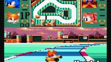 Imagen 1 de Sonic Mega Collection Plus