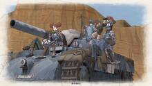 Imagen 58 de Valkyria Chronicles Remastered