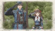 Imagen 59 de Valkyria Chronicles Remastered