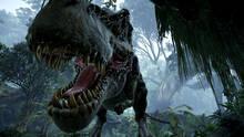 Imagen 1 de Back to Dinosaur Island