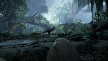 Imagen 2 de Back to Dinosaur Island