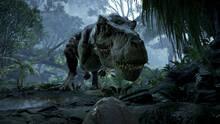 Imagen 3 de Back to Dinosaur Island