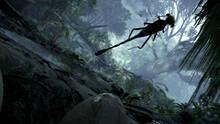 Imagen 4 de Back to Dinosaur Island