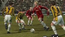 Imagen 36 de Pro Evolution Soccer 4