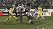 Imagen 33 de Pro Evolution Soccer 4