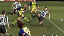 Imagen 32 de Pro Evolution Soccer 4