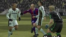 Imagen 31 de Pro Evolution Soccer 4