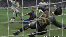 Imagen 30 de Pro Evolution Soccer 4