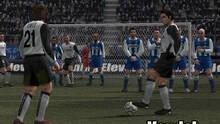 Imagen 29 de Pro Evolution Soccer 4