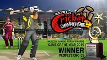 Imagen 17 de World Cricket Championship 2