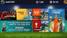 Imagen 18 de World Cricket Championship 2