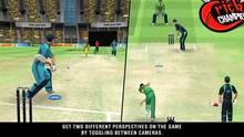 Imagen 19 de World Cricket Championship 2