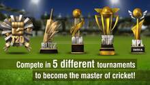 Imagen 20 de World Cricket Championship 2