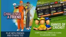 Imagen 21 de World Cricket Championship 2