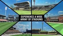 Imagen 22 de World Cricket Championship 2