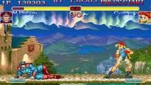 Imagen 2 de Street Fighter Anniversary Collection