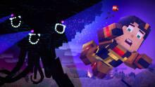 Imagen 6 de Minecraft: Story Mode - Episode 3: The Last Place You Look