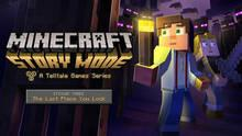 Imagen Minecraft: Story Mode - Episode 3: The Last Place You Look