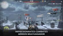 Imagen 1 de Battle Copters