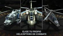 Imagen 2 de Battle Copters