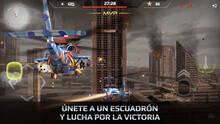 Imagen 3 de Battle Copters