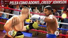 Imagen 1 de Real Boxing 2 CREED