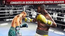 Imagen 3 de Real Boxing 2 CREED