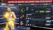 Imagen 4 de Real Boxing 2 CREED