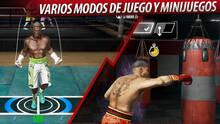 Imagen 5 de Real Boxing 2 CREED