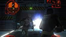 Imagen 12 de Predator: Concrete Jungle